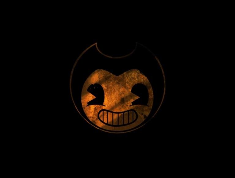 تریلر معرفی قسمت اول بازی Bendy and The Dark Revival منتشر شد