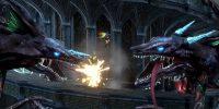 تریلرهای جدیدی از گیمپلی بازی Bloodstained: Ritual of the Night منتشر شد