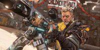 اطلاعات جدیدی از سلاحهای بازی Borderlands 3 منتشر شد