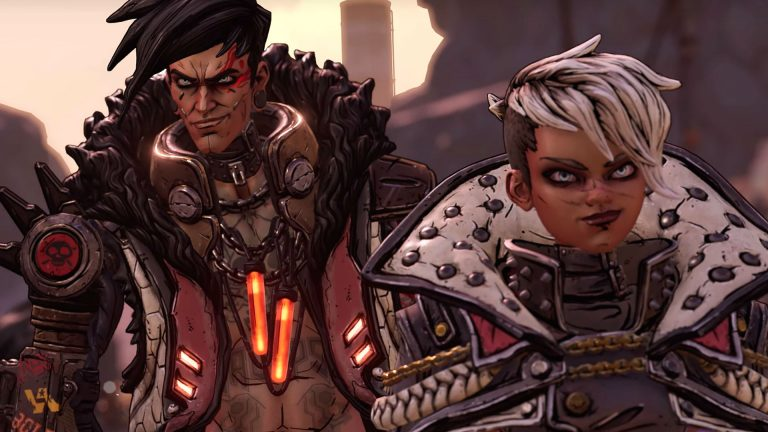 Borderlands 3 در زمان عرضه از قابلیت بازی میانپلتفرمی پشتیبانی نخواهد کرد