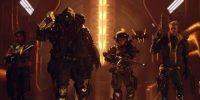 در E3 2019 اطلاعات جدیدی از بازی Borderlands 3 منتشر خواهد شد