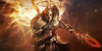 بازی Diablo 4 توسط یک رسانهی خبری فرانسوی لو رفت