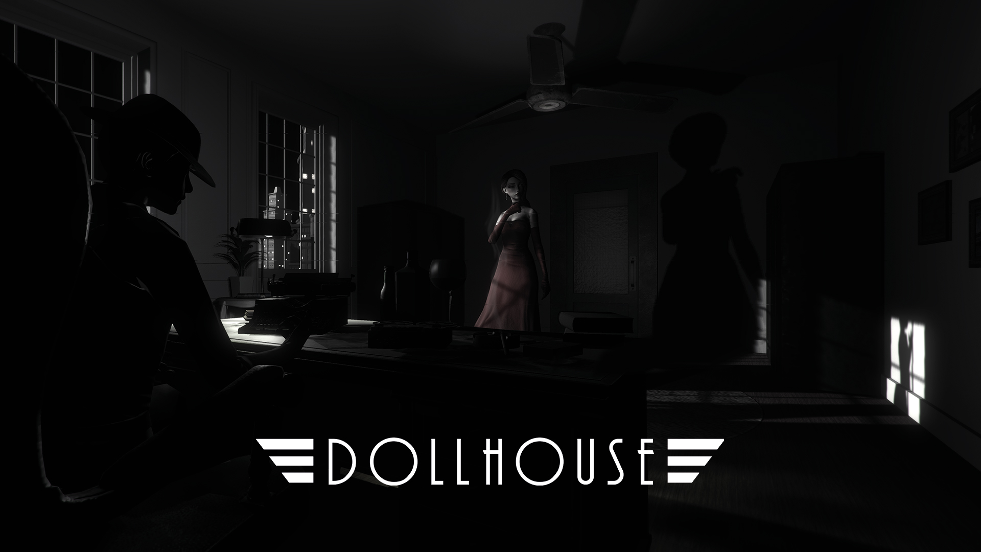 زمان برگزاری بتای عمومی بازی Dollhouse برروی رایانههای شخصی مشخص شد