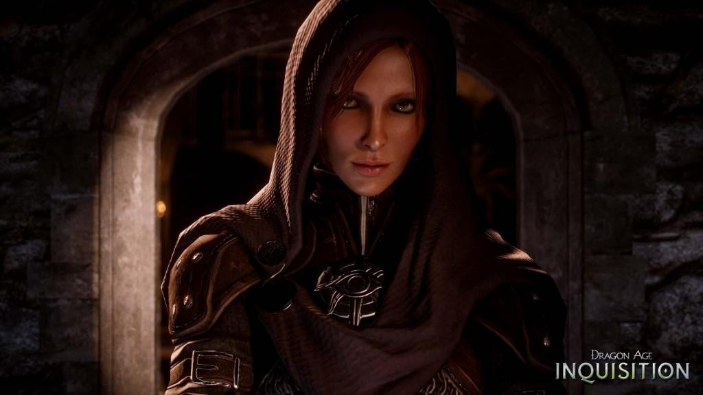 گزارش: طرح اولیهی بازی Dragon Age 4 تجربهای کاملاً متفاوت بوده است