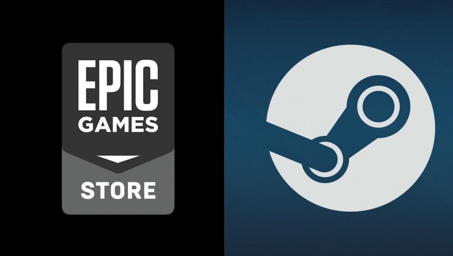 مدیرعامل اپیک گیمز از استراتژی انحصارگرایانهی این شرکت دفاع میکند