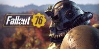 آیتمهای جدیدی به بازی Fallout 76 اضافه شد