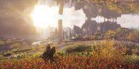 تریلر جدیدی از بستهی الحاقی Assassin's Creed Odyssey: The Fate of Atlantis منتشر شد