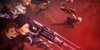 تاریخ انتشار بازی God Eater 3 برای پلتفرم نینتندو سوییچ مشخص شد + تریلر