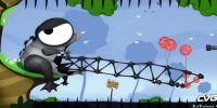 بازی World of Goo برای فروشگاه اپیک گیمز عرضه خواهد شد