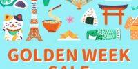 تخفیفات استیم به مناسبت هفتهی طلایی در ژاپن