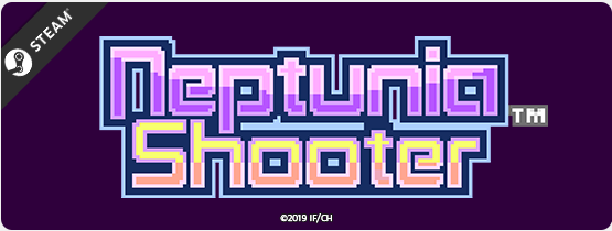 بازی Neptunia Shooter بهزودی برای رایانههای شخصی منتشر خواهد شد