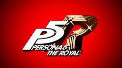 [تصویر:  persona-5-the-royal-250x141.jpg]