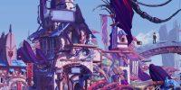 بازی Super Neptunia برای رایانههای شخصی منتشر خواهد شد