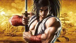 [تصویر:  samurai-shodown-1-250x141.jpg]