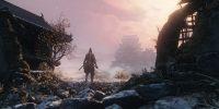 میازاکی از علاقهی خود به ساخت یک بازی داستان محور میگوید