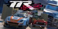 Table Top Racing: World Tour به زودی بر روی کنسول نینتندو سوییچ عرضه خواهد شد