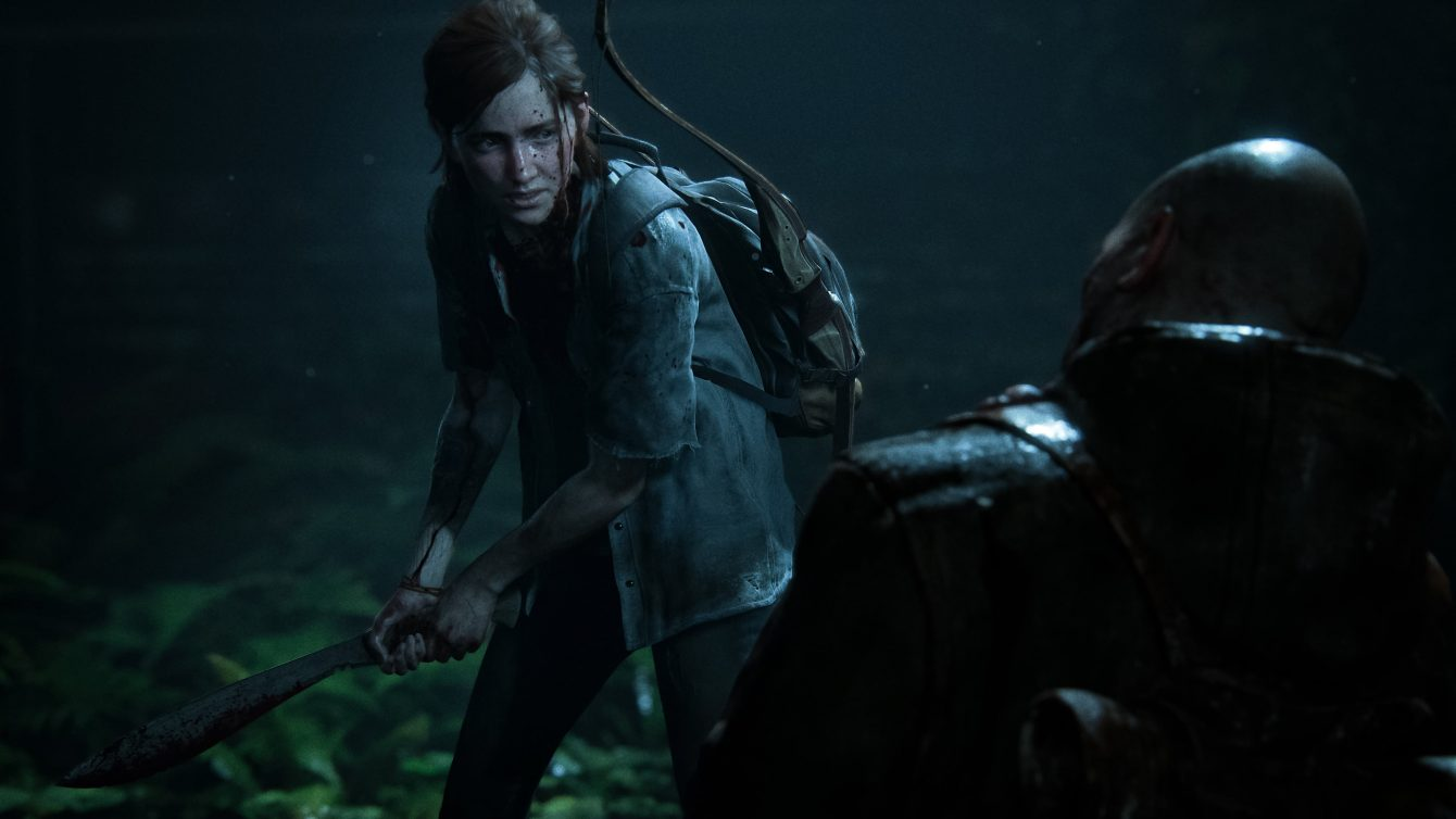 شایعه: تاریخ انتشار The Last of Us Part 2 در ماه نوامبر مشخص خواهد شد