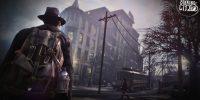 استودیوی سازندهی بازی The Sinking City از قرارداد انحصاری با فروشگاه اپیک گیمز میگوید