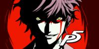 بازی Persona 5 به جمع عناوین PlayStation Hits اضافه میشود