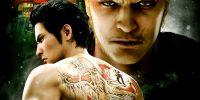 مشخصات سیستم مورد نیاز بازی Yakuza Kiwami 2 منتشر شد