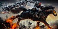 شایعه: از نسخه جدید سری Darksiders در E3 2019 رونمایی خواهد شد