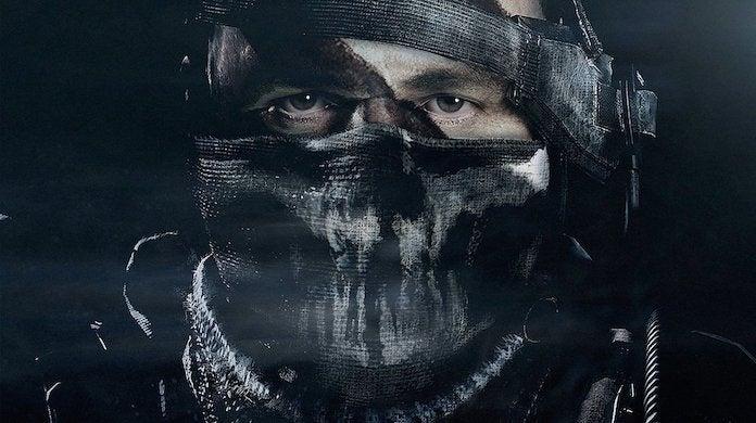 شایعه: Call of Duty: Modern Warfare از ماموریت بحثبرانگیز «No Russian» الهام گرفته است