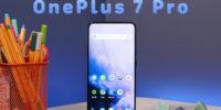 تکفارس؛ بررسی تخصصی گوشی OnePlus 7 Pro