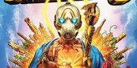 شخصیتهای قابل بازی جدیدی به Borderlands 3 اضافه نخواهند شد
