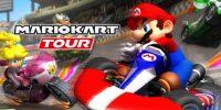 نسخه بتای Mario Kart Tour برای اندروید در دسترس قرار گرفت + جزئیات بیشتر