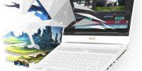نقد و بررسی اولترابوک MSI P65 Creator: اولترابوکی همه فن حریف