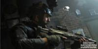 بازی Call of Duty: Modern Warfare رسماً رونمایی شد | انتشار در ماه اکتبر [کیفیت ۴K اضافه شد]