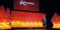 E3 2019 | تمام بازیهای تائید شده رایانههای شخصی تا بدین لحظه