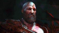 آمار جدیدی از فروش بازی God of War منتشر شد