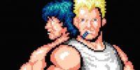شایعه: بازی جدیدی از سری Contra در دست ساخت است