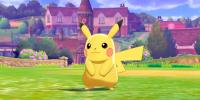 پیش به سوی E3 2019 | انتظاراتمان از Pokemon Sword And Shield