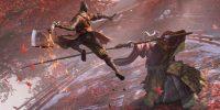 اکتیویژن: فروش بازی Sekiro: Shadows Die «فراتر از انتظارات» است