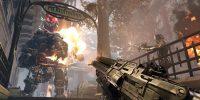 E3 2019 | تریلر جدید بازی Wolfenstein: Youngblood منتشر شد