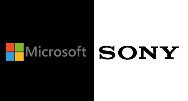 حیرت اعضای تیم پلیاستیشن از توافق سونی و مایکروسافت