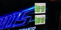 گیگابایت با برند آئورس سریعترین راهکار ذخیره سازی جهان را معرفی کرد