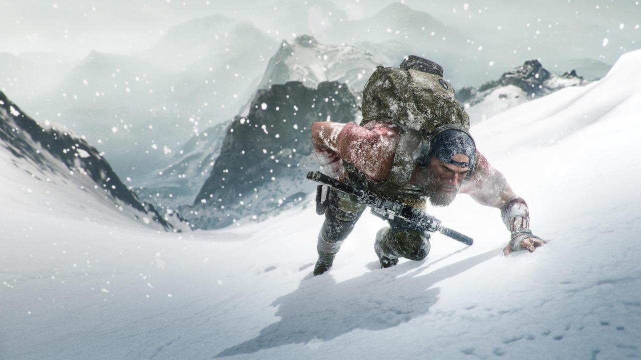 در کنار بخش داستانی ماموریتهای بسیاری در بازی Ghost Recon: Breakpoint قرار دارند