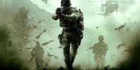 گزارش: تاریخ رونمایی از نسخه جدید Call of Duty فاش شد