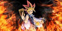 تاریخ عرضه Yu-Gi-Oh! Legacy of the Duelist: Link Evolution مشخص شد