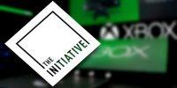 طراح سابق The Last of Us Part II به استودیوی The Initiative مایکروسافت پیوست
