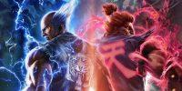 باندای نامکو توضیح میدهد که چرا ممکن است Tekken x Street Fighter هیچگاه ساخته نشود