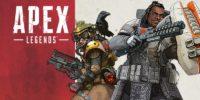E3 2019 | سلاح جدیدی برای Apex Legends معرفی شد