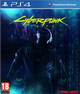 نسخهی فیزیکی Cyberpunk 2077 شامل چند دیسک میشود