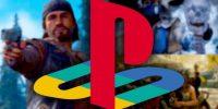 پردانلودترین بازیهای پلیاستیشن ۴ در فروشگاه پلیاستیشن در ماه آوریل مشخص شد