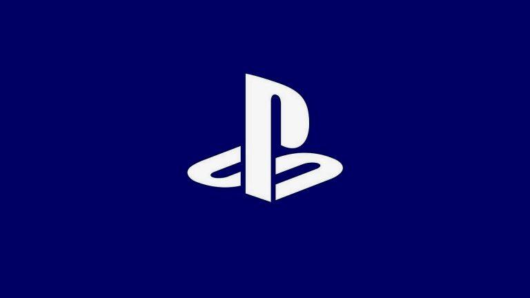 گزارش: این هفته تریلری از یکی از بازیهای بزرگ پلیاستیشن ۴ منتشر خواهد شد