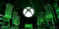 گزارش: اطلاعات جدیدی از سختافزارهای نسل بعدی مایکروسافت در E3 منتشر میشود