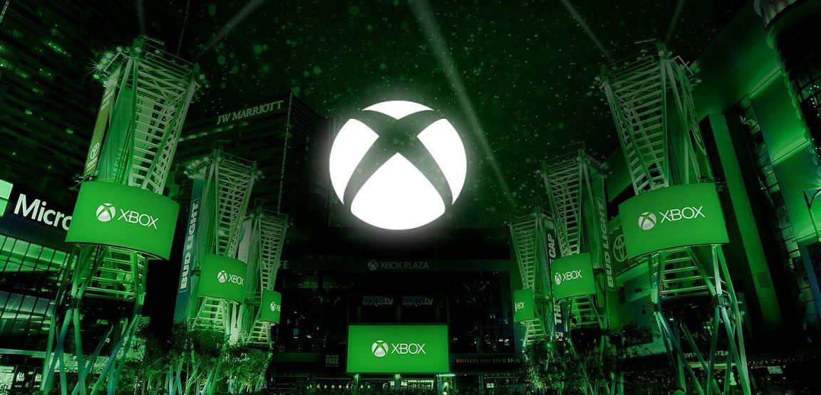 مدت زمان کنفرانس مایکروسافت در E3 2019 مشخص شد